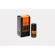 Эфирное масло Sharme Essential Апельсин, 5 мл