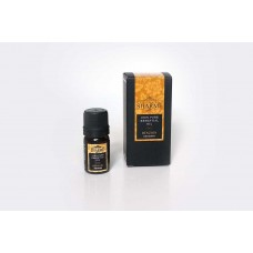 Эфирное масло Sharme Essential Бензоин, 5 мл