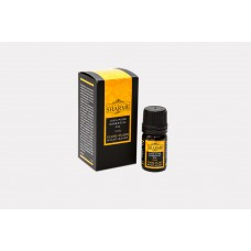 Эфирное масло Sharme Essential Иланг-Иланг, 5 мл