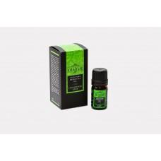 Эфирное масло Sharme Essential Кедр, 5 мл