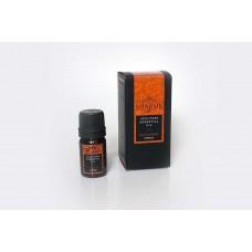 Эфирное масло Sharme Essential Корица, 5 мл