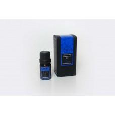 Эфирное масло Sharme Essential Можжевельник, 5 мл