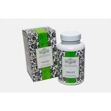 Sharme Velvet обновляющий крем-скраб для тела, 250 мл