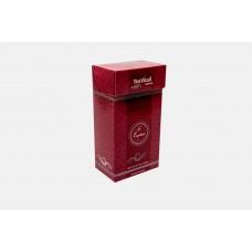 TeaVitall Express Cardex 6, 40 фильтр.