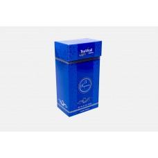 TeaVitall Express Premier 3, 40 фильтр